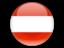austria_round_icon_64