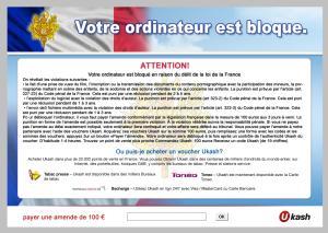 Casier_FR_(09-2012)