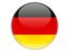 germany_round_icon_64