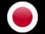 japan_round_icon_64