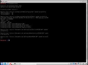 Kaspersky_CDLive_WindowsUnlocker