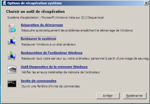 Reparer_Windows_Vista_Seven2