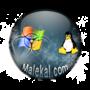 Logo Malekal